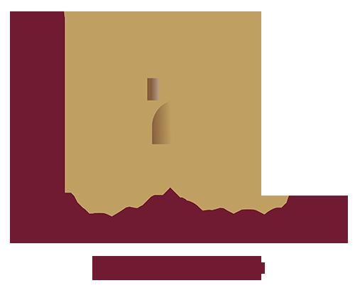 Racha Island Resort by Rayaburi Group